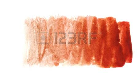 Red Ochre Background Images & Stock Pictures. Royalty Free Red.