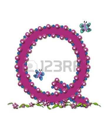 2,746 Deep Pink Stock Vector Illustration And Royalty Free Deep.