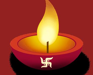 Diwali PNG images, Diwali crackers PNG, Diwali Diya PNG 2018.