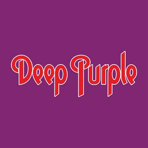 Deep Purple 2 Logo Vector (.CDR) Free Download.