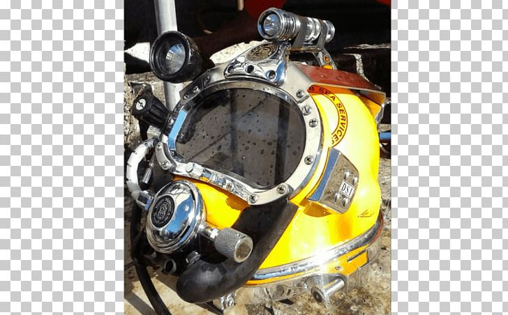 Diving Helmet Underwater Diving Standard Diving Dress Diver.