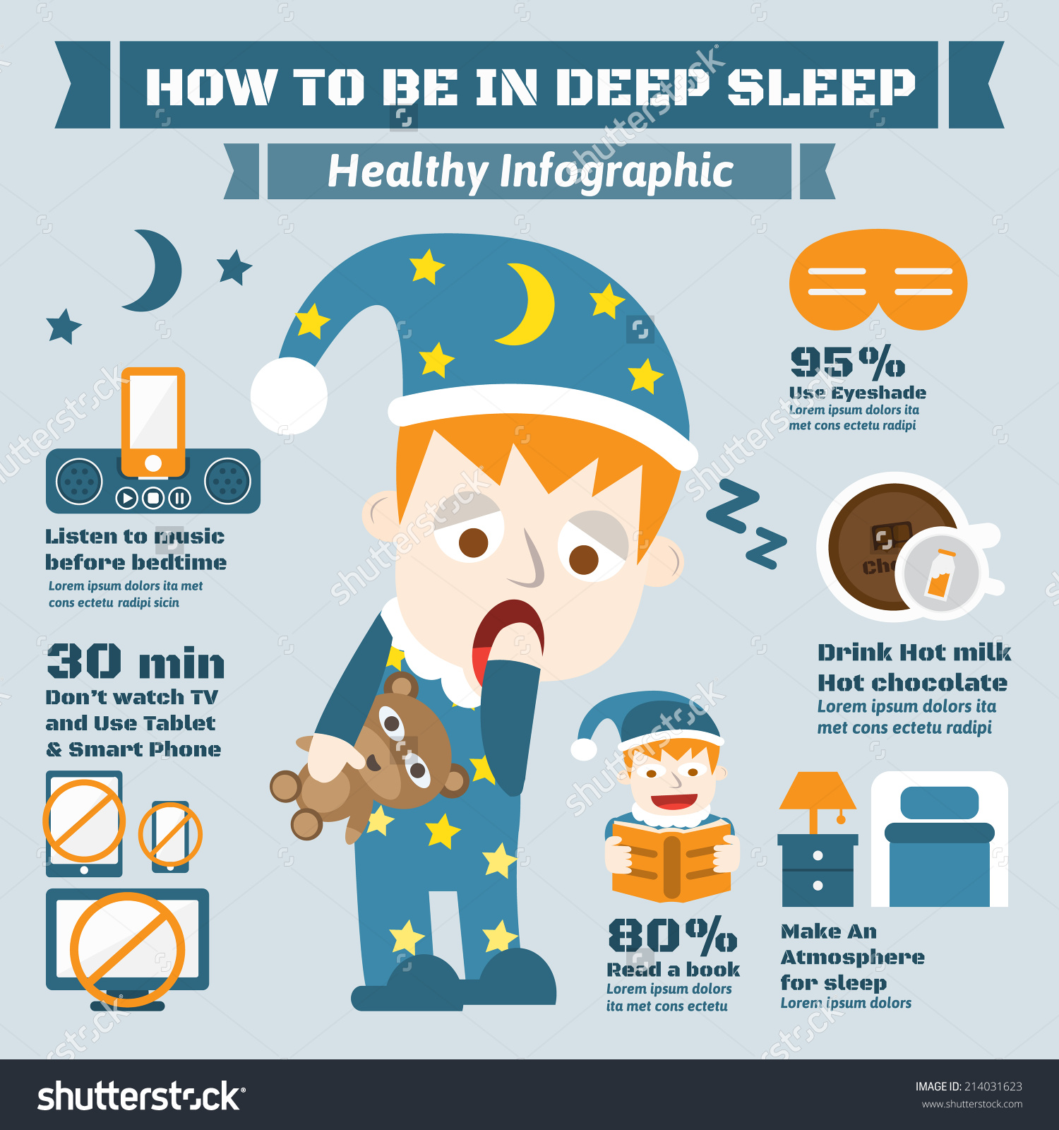 Deep sleep clipart 20 free Cliparts | Download images on ...