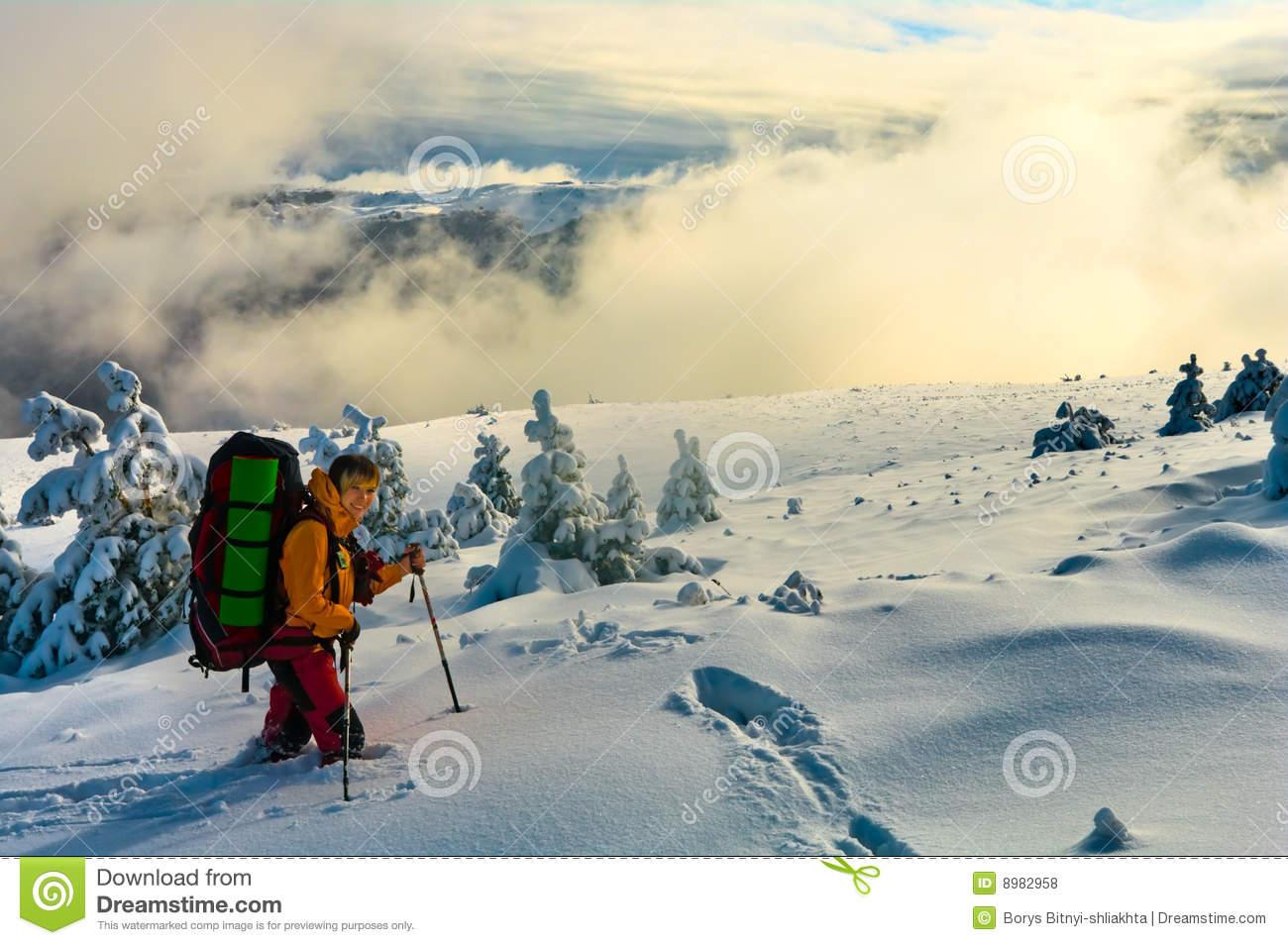Deep Snow Clipart Clipground