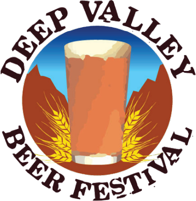 Deep Valley Beer and Wine Festival.