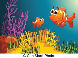 Deep water Clipart Vector Graphics. 7,615 Deep water EPS clip art.