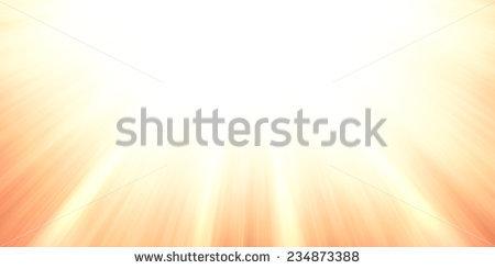 Streak Of Sunshine Stock Photos, Royalty.