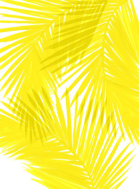 1000+ images about Hello.Yellow on Pinterest.