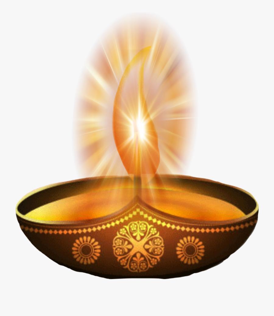 diya #candle #jyoti #deepak By @sadna2018 #light #diwali.