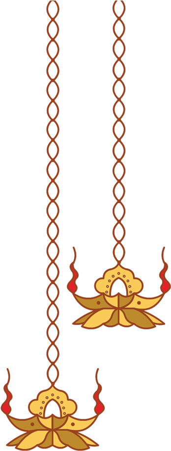 Download Deepam Png Images PNG Image with No Background.