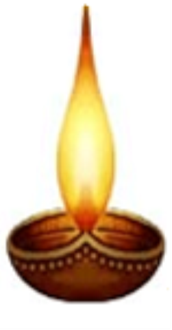 High Resolution Diwali Png Clipart #30803.