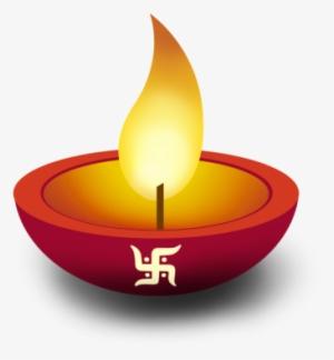 Diwali Diya PNG & Download Transparent Diwali Diya PNG Images for.