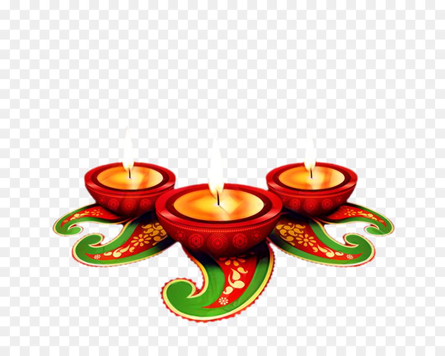 Diwali Deepam png download.