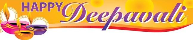 Deepavali Clip Art, Vector Deepavali.