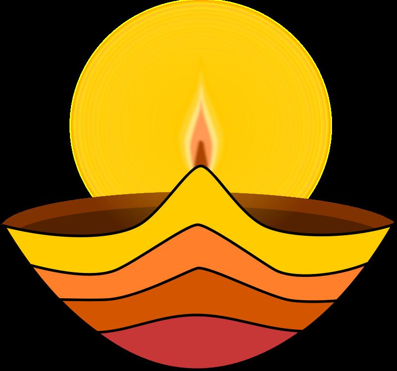 Diwali Clipart & Look At Clip Art Images.