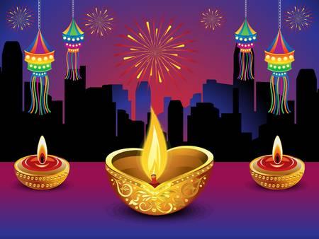 467 Shubh Diwali Cliparts, Stock Vector And Royalty Free Shubh.
