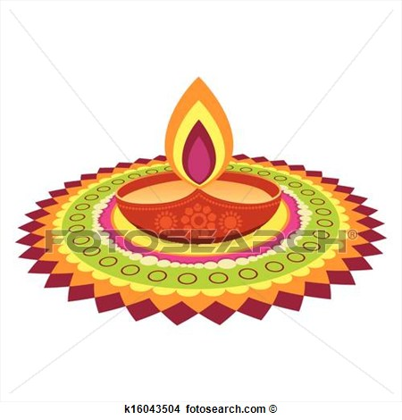 Diwali Clipart Free Download.