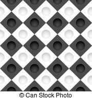 Deepening Clipart Vector Graphics. 96 Deepening EPS clip art.