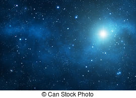 Deep space Illustrations and Stock Art. 16,824 Deep space.