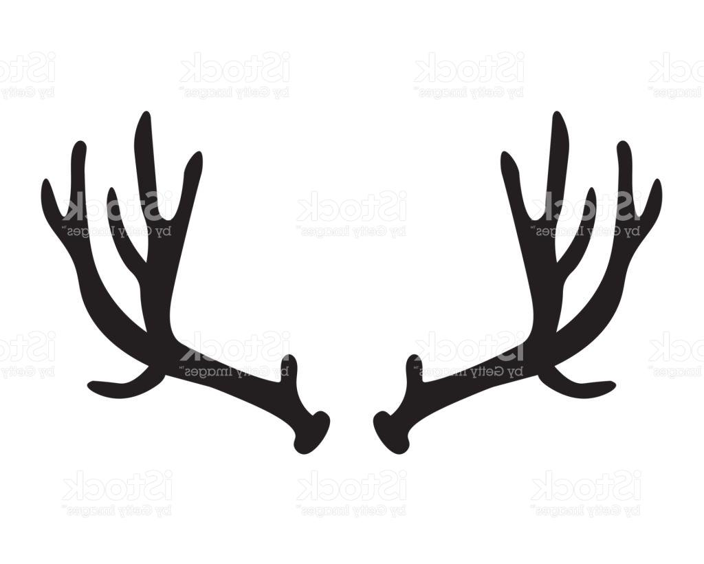 Deer Antlers Clipart Group (+), HD Clipart.