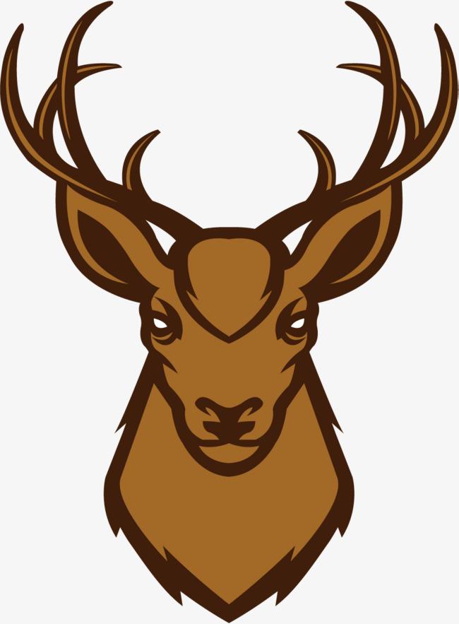 Deer Png (+).