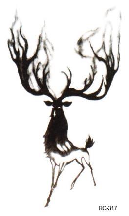 Deer Hide Reviews.