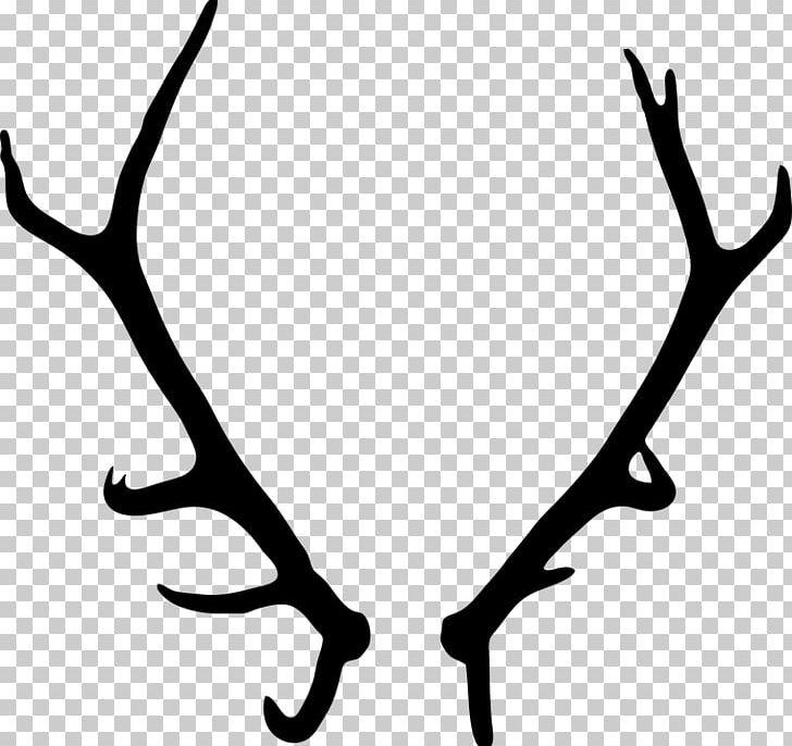 Deer Antler PNG, Clipart, Animals, Antler, Art, Black And White.