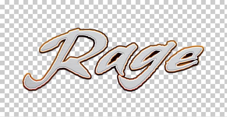 Rage Broadheads Deer hunting Logo Feradyne Outdoors LLC.