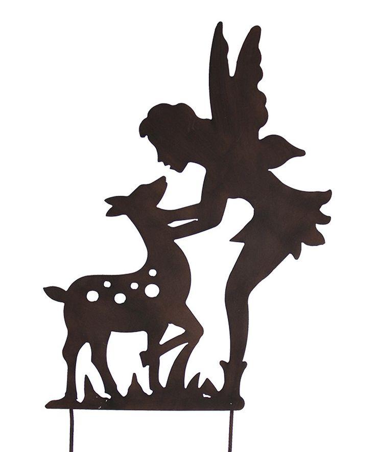 1000+ ideas about Deer Garden on Pinterest.
