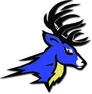 Deer Park High School.