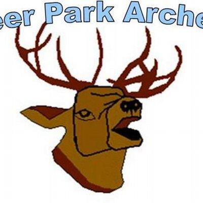 Deer Park Archers (@DeerParkArchers).