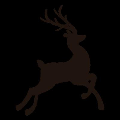 Deer PNG.