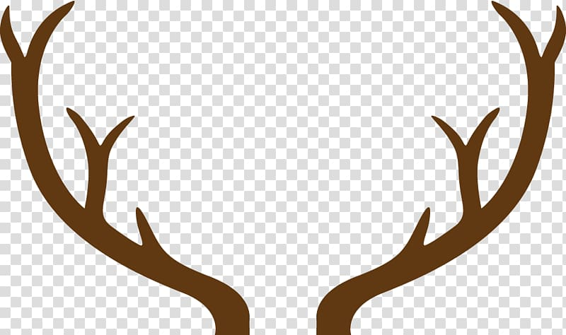 Paper Greeting & Note Cards Father\\\'s Day Card , deer.