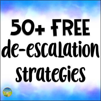 50+ Free De.