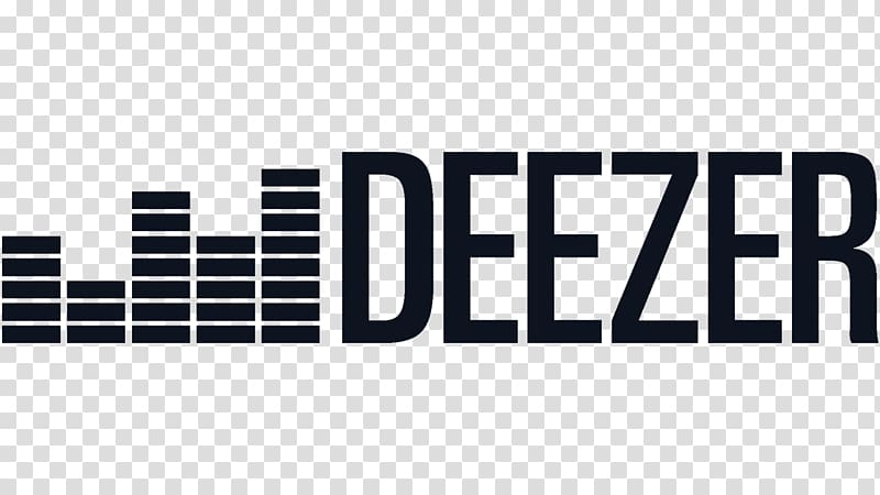 Deezer Comparison of on.