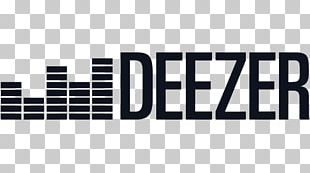 Download Free png Deezer Music Streaming Media Free Music.