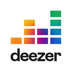 Deezer: Music & Podcast Player on the App Store.