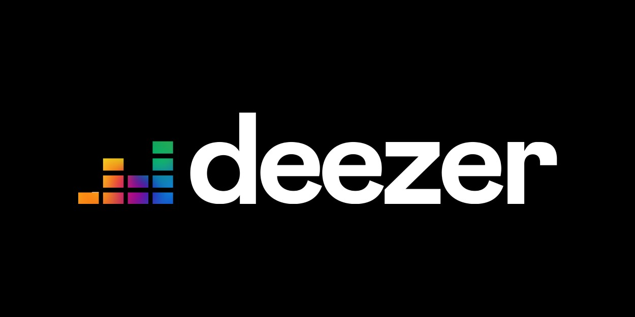 Laying the Groundwork for Custom Player Development with Deezer.