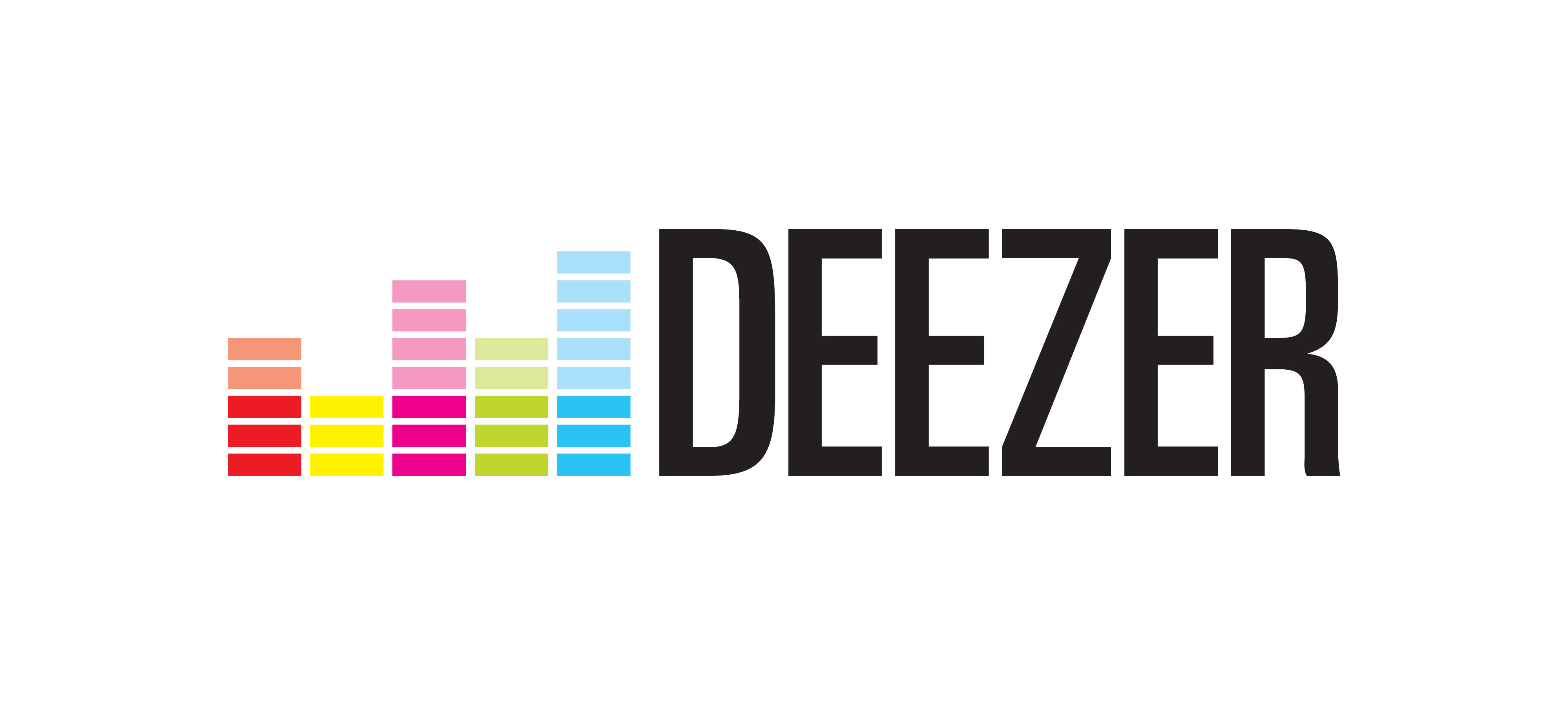 Deezer has come to the Middle East.