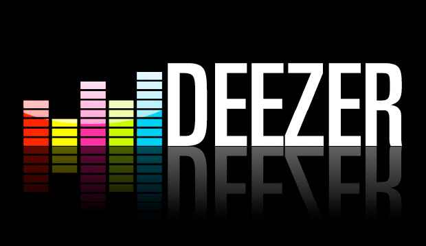 Music streaming app Deezer set to launch IPO by the year end.