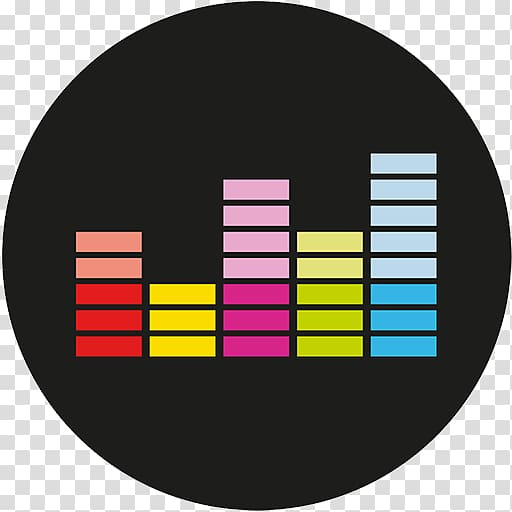 Deezer Music Streaming media Free music, you may also like.