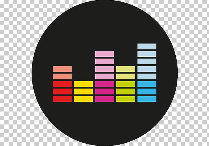 Deezer Music Streaming Media Free Music PNG, Clipart, Brand, Circle.