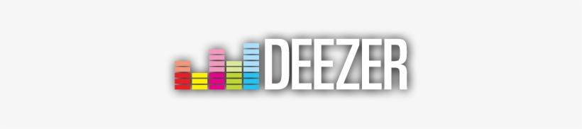Deezer Premium.