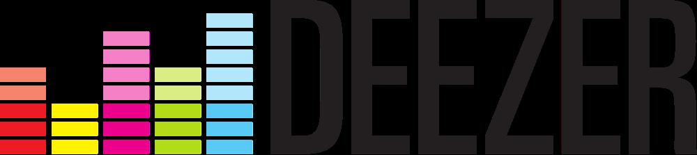 Deezer PNG Transparent Deezer.PNG Images..