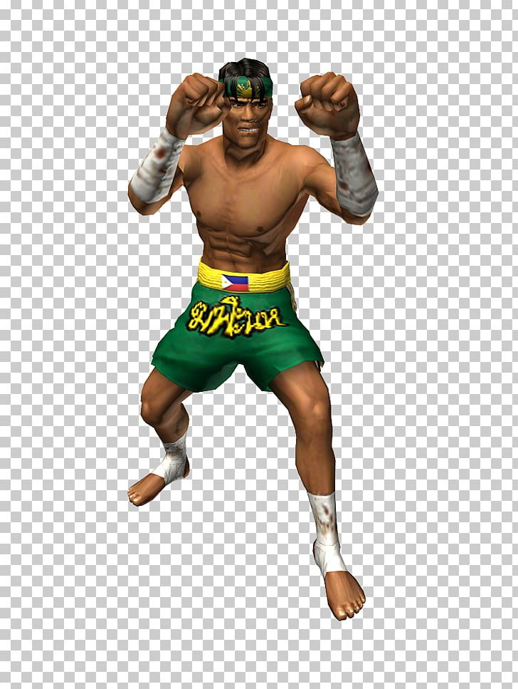Def Jam: Fight For NY Digital Art Boxing PNG, Clipart.