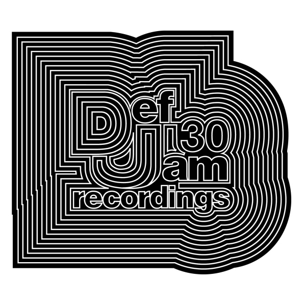 DEF JAM RECORDINGS TURNS 30!.