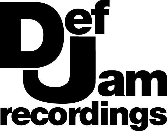 Def Jam Records in 2019.