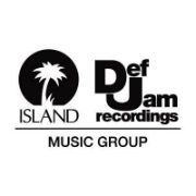 Island Def Jam Reviews.
