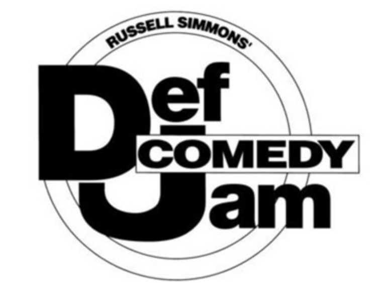 Netflix is Set to Air Def Comedy Jam's 25th Anniversay Special.