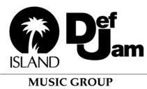 The Island Def Jam Music Group.