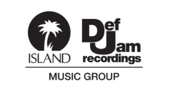 Island Def Jam Music Group — VACA.